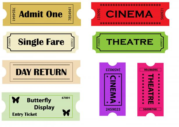 entry-tickets-clip-art
