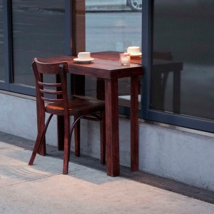 Tododesign_Table-For-Two-by-Shani-Ha-2-low