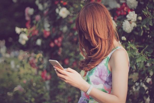 商用利用可能な写真素材サイト「GIRLY DROP」がオープン