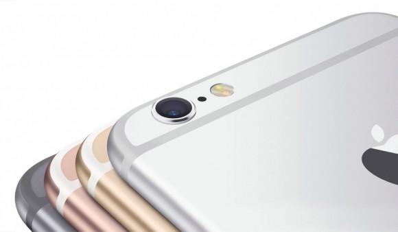 iphone6Sに機種変更します。そしてフライングでカバーもゲット!