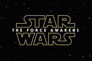 Star-Wars-The-Force-Awakens-660x440