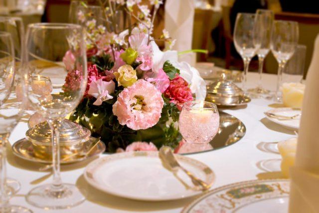 _shared_img_thumb_CDS_weddings_TP_V