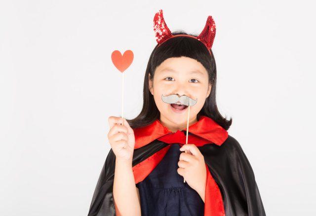西日本一熱い大阪のハロウィンイベントをご紹介!